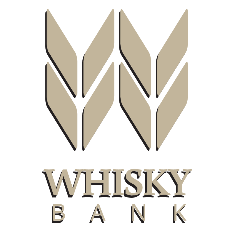 Whiskybank