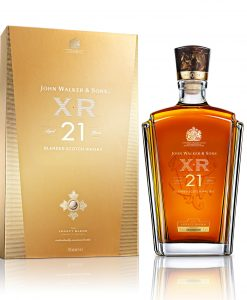 John-Walker-Sons_XR-21