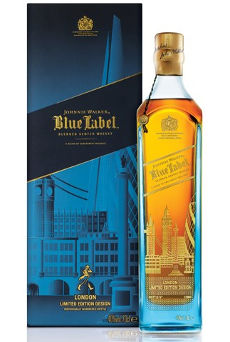 Johnnie-Walker-Blue-Label-whisky-City-Edition1 – Copy